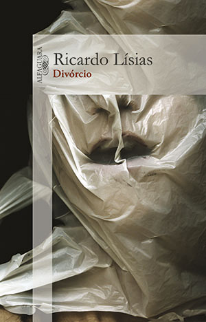 capa  Ricardo Lisias Divorcio.indd
