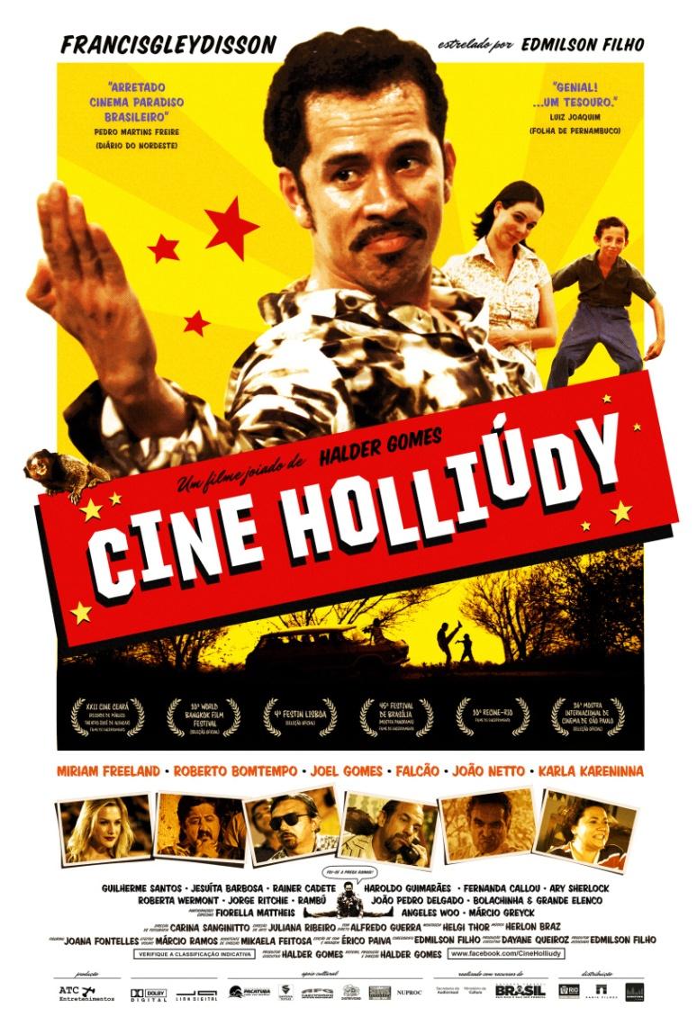 cine-holliudy-poster