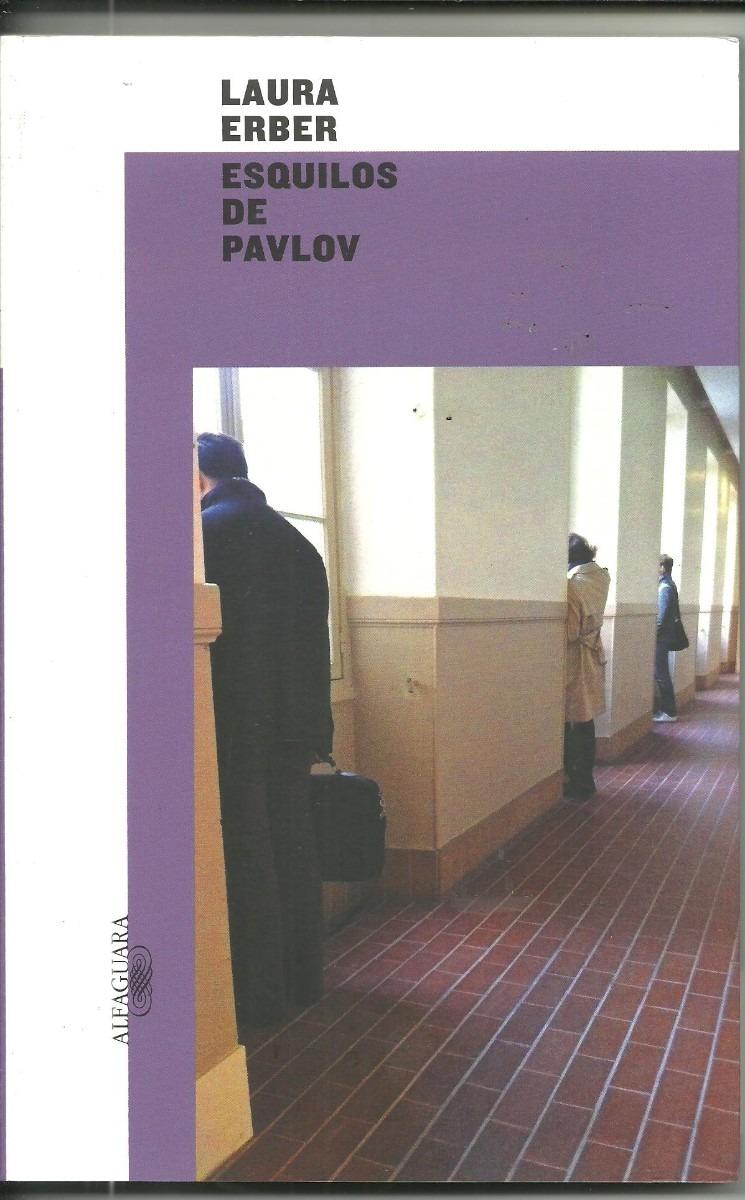 esquilos-de-pavlov-de-laura-erber_MLB-F-4690270787_072013